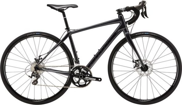 cannondale-synapse-disc-105-5-womens-2015-road-bike-73617-zoom